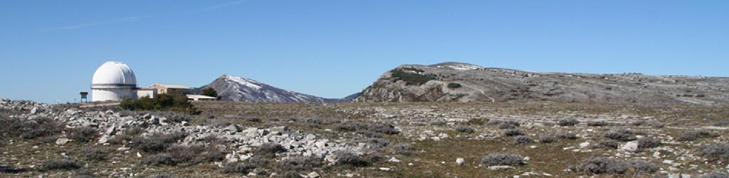 calern-b17f2.png
